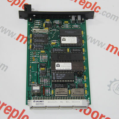 China E82ZAFP001|Price* de Lenze Profibus Modul E82ZAFP001 00419088*good fornecedor
