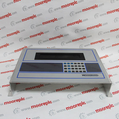 China ELN3-0150H024-001|Lenze Netzdrossel ELN3-0150H024-001*FAST DELIVERY* fornecedor