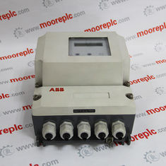 MTU do estojo compacto do módulo TU810V1 3BSE013230R1 ABB TU810V1 de ABB, preço de 50V*Ship Today*Good